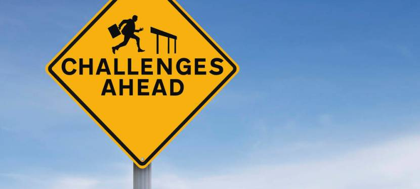 In Challenging Situations, Use InnerStrengths