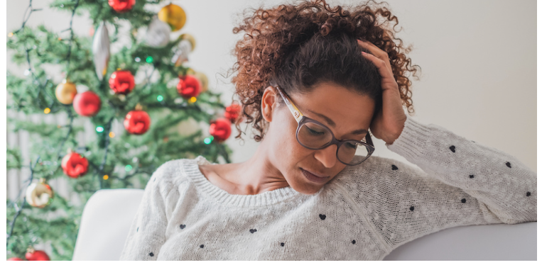 Holiday Season and the Importance of SelfCare.